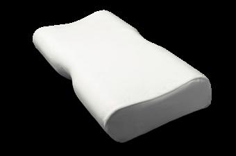Подушка Premium 1