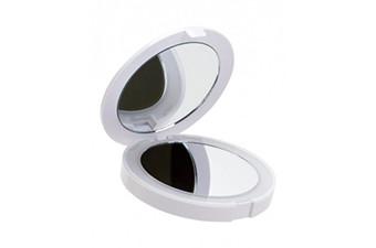 LM-880 Зеркало косметологическое 5х, с подсветкой Gezatone