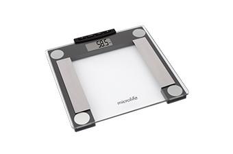Весы WS 80-N, диагностические