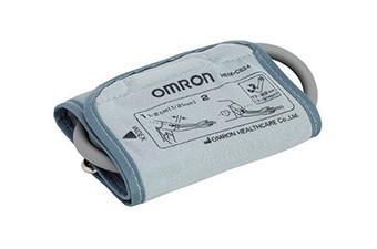 Манжета OMRON СS2 Small Cuff педиатрическая (17-22см)