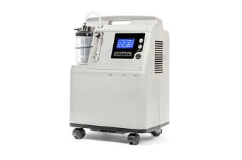 Концентратор кислородный Atmung JAY-5А